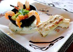Gourmert mania!!    por Andreia e Fabiana | Attitude Chic       - http://modatrade.com.br/gourmert-mania