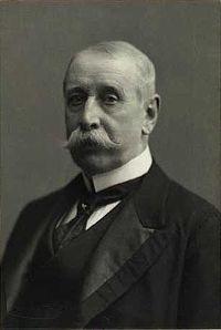 Christian Conrad Sophus Danneskiold-Samsøe (1836-1908) - Wikipedia, den frie encyklopædi