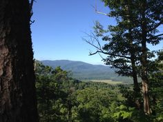 Cades Cove State Park   Cades Cove to Big Creek two great parks to see in one day