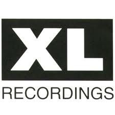 Inspiration # 3...XL Records.