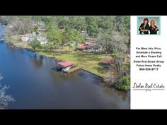 4952 EULACE RD, JACKSONVILLE, FL Presented by Dolan Real Estate Group. - http://jacksonvilleflrealestate.co/jax/4952-eulace-rd-jacksonville-fl-presented-by-dolan-real-estate-group/