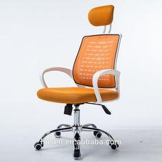China high quality cheap full mesh ergonomic office swivel chair manufacturers