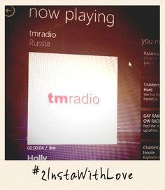tmradio