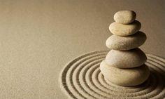 Choisir une jardin zen miniature pour relaxer Jardin Zen Miniature, Miniatures, Place Card Holders, Gardens, Colors, Home, Minis