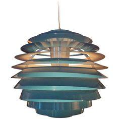 1stdibs   Poul Henningsen Pendant Lamp