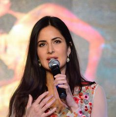 Katrina Kaif. Ranbir Kapoor and Katrina Kaif's separation has now turned out to be every day grain for industry