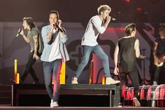 | ONE DIRECTION INFINITY VIDEO LEAKED! (WATCH) | http://www.boybands.co.uk