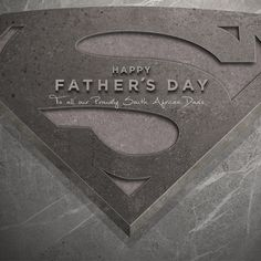 You're the builder of the best blanket forts. The shoulder we lean on. The school project builder. The good-hearted receiver of socks and soap-on-a-rope. The bank of bad jokes. To all our Proudly South African Dads (and the amazing Moms who have to be Dads, too), Happy Father's Day. Drop the DIY tools and raise a glass to yourself!  #fathersday #dadsrock #dadlife #fatherhood #build #familyfirst #dadsofinstagram #dadjokes #modernhome #homerenovation #livebeautifully #livemindfully #livegreen Blanket Forts, Cooling Blanket, Family First, Dad Jokes, Diy Tools, Happy Fathers Day, School Projects, Dads, Soap