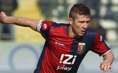 Amichevoli; Genoa-Brescia 1-1 Ntow blocca il risultato #amichevoli #brescia #genoa