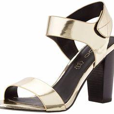 Aldo Women'S Istrago Dress Sandal