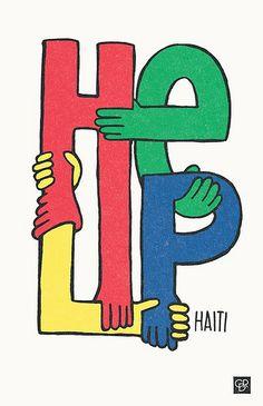 Creative Lettering, Baubauhaus, Illustration, Hands, and Cute image ideas & inspiration on Designspiration Graphic Design Posters, Graphic Design Typography, Logo Design, Word Art Design, Type Design, Graphic Art, Typography Inspiration, Graphic Design Inspiration, Plakat Design