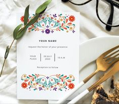 Mexican Wedding Invitations, Quinceanera Invitations, Party Invitations, Mexican Birthday, Mexican Party, 2nd Birthday, Birthday Ideas, Wedding Poses, Wedding Couples