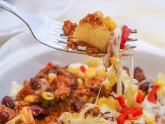chili meso