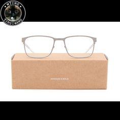 889f743355c 2017 Trend Man Eye Glasses Name Brand travel Eyeglass Black Frame UV400  Clear Lens Eyewear Computer
