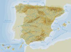 mapa_fisico_espana.jpg (2048×1509)