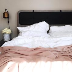 We're willing to bet that you don't get the recommended amount of sleep on a nightly basis. Who actually does? But have you ever wondered what your sleeple