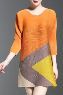 Dresses For Women - Shop Designer Dresses Online Fashion Sale | DEZZAL - Page 8