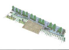 Create a Landscape · Exceptional Landscape Design and Implementation Garden Design Plans, Landscape Design, Create, Landscape Designs, Landscaping