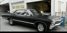 Check out customized pontiac_assassin's 1967 Chevrolet Impala  photos, parts, specs, modification, for sale information and follow pontiac_assassin in Red Lion PA for any latest updates on 1967 Chevrolet Impala at CarDomain.