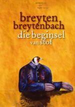 Ek love Breyten Breytenbach...