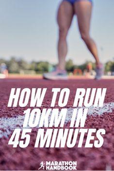 Running Training Plan, Strength Training For Runners, Running Workouts, Running Humor, Running Quotes, Fun Workouts, Beginners Guide To Running, Running Guide, Running