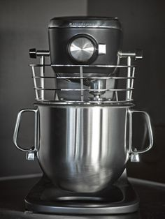 electrolux stand mixer. electrolux #grandcuisine stand mixer x