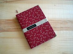 Kindle Cover. Hardcover by romerobags on Etsy
