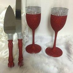 Glitter Nail Tips Product Glitter Wine Glasses, Wedding Wine Glasses, Diy Wine Glasses, Decorated Wine Glasses, Wedding Champagne Flutes, Painted Wine Glasses, Champagne Glasses, Champagne Cake, Wine Glass Crafts