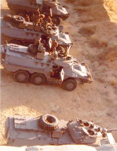 Once Were Warriors, South African Air Force, Army Day, Military Armor, Defence Force, Tactical Survival, Military Equipment, Modern Warfare, Armored Vehicles