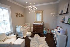Project Nursery - CRT_6005