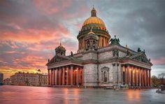 Russian architecture - Wikiwand