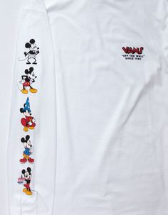 00abe248 345 Best Sneaker match Tees images in 2019
