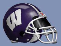 Watertown Purple Tigers!