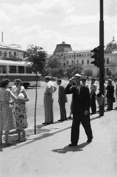 1956 univ 04