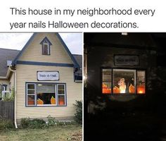 This house...