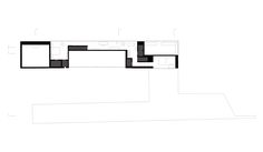 Multiplicity and Memory: Talking About Architecture with Peter Zumthor,Zumthor House plan 02