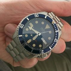 Show off your SKX007/009s! - Page 387