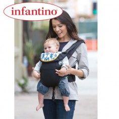 http://idealbebe.ro/infantino-marsupiu-pozitii-flip-p-16410.html Infantino - Marsupiu 3 pozitii Flip