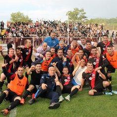 Title triumphs for Celtic Salzburg and Zrinjski