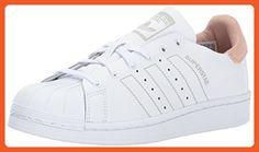 51073f056a755 adidas Originals Women s Superstar Decon W