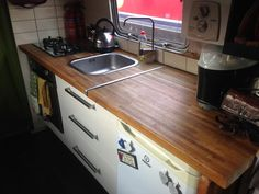 Pinder 57 Cruiser Stern for sale UK, Pinder boats for sale, Pinder used boat sales, Pinder Narrow Boats For Sale BARGAIN - 57ft Pinder - Apollo Duck