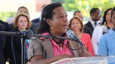 Construcción de aulas para Tanda Extendida dinamiza economía de San Juan – periodismo360rd periodismo360rd