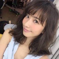 優木まおみ 公式ブログ Google