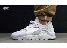 Still available. Nike Air Huarache Triple White http://thesolesupplier.co.uk/products/nike-air-huarache-white-pure-platinum/