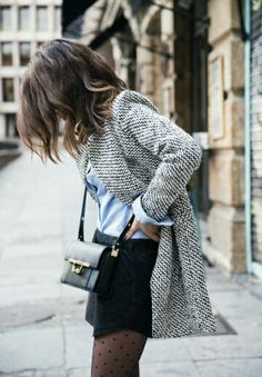 Find More at => http://feedproxy.google.com/~r/amazingoutfits/~3/BJqtf1pgqYo/AmazingOutfits.page