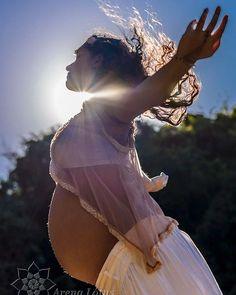 http://www.arenalotus.com/ Ensaio de Gestante de Débora Almeida!!! Quer ver mais? Entre no nosso site! Curtam nossa Fanpage! http://www.arenalotus.com/ #arenalotus #josepharena #photographyislifee #fotografia #fotógrafo #photography #photographer #angradosreis #rj #brasil #brazil #grávida #gestante #pregnant #feliz #happy #sorriso #smile #natureza #nature