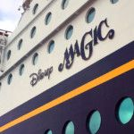 What to Expect on the Disney Magic Cruise Ship, the Oldest, Smallest Ship Cruise Port, Cruise Vacation, Vacation Destinations, Disney Magic Cruise Ship, Disney Cruise Line, Romantic Resorts, Romantic Vacations, Disney Fantasy, Disney Dream