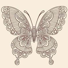 Henna Clipart Galería y la realeza de henna vectores gratis