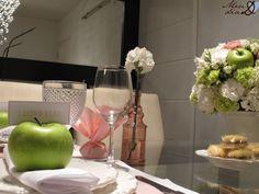 Meu Dia D - Bodas de Flores e Futas - 04 anos de casamento - Jantar e decoração (5) copy