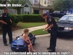 Justin Bieber Arrested Jokes funny quotes memes quote justin bieber meme lol funny quote funny quotes humor